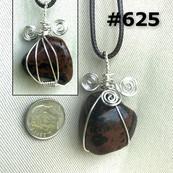 ITEM #625