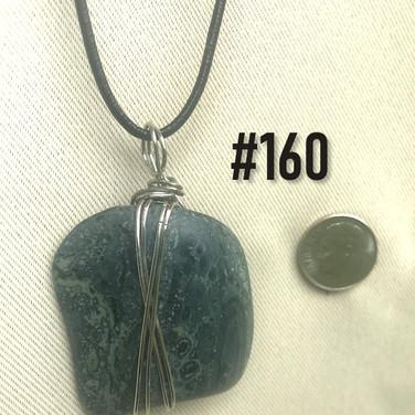 ITEM 160