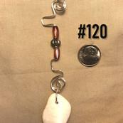 ITEM #120