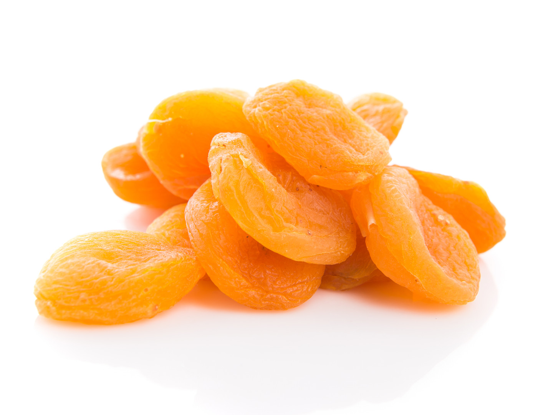 dried apricot.jpg