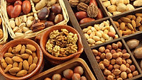 health-benefits-of-nuts.jpg