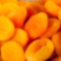 620_15-Best-Benefits-Of-Dried-Apricots-S