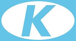 k_logo jpg.jpg