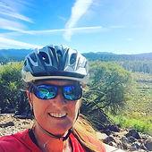 Amy Bike Pic.jpg
