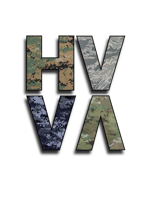 HVVA-01.png
