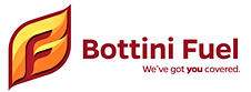 Bottini1.png