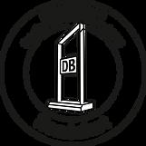 180829_DB-Lieferantenprädikat-2018-Siege