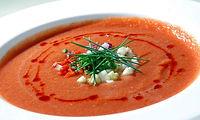 マラガ&スペインの食べ物