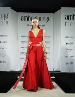 Amber Lounge Mexico City 2017 - Galtiscopio Runway 1 (1)