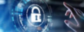 UnicoLabs Cyber Security_edited.jpg