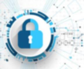 Cyber Security UnicoLabs_edited.jpg
