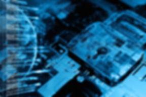 cyber-security_UnicoLabs.jpg