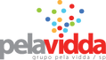 Logo Grupo Pela Vidda