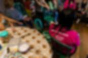 mulheres-da-luz-projeto9-910x606.jpg