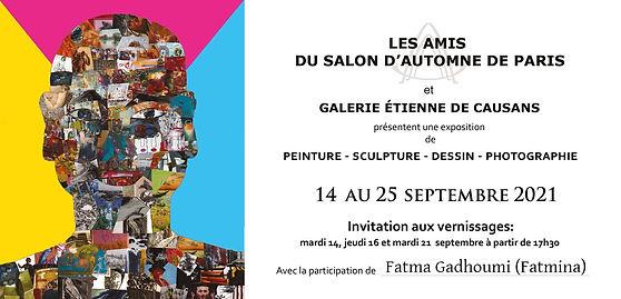 Invitations Expo Fatmina Sept 2021.jpg