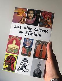 Les 5 Saisons (_les_5_saisons_au_feminin).PNG