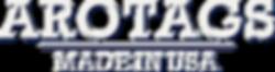 arotags new logo 1.png