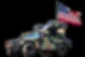 Avenger Flag.png