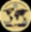 AFJ Coin Back.png