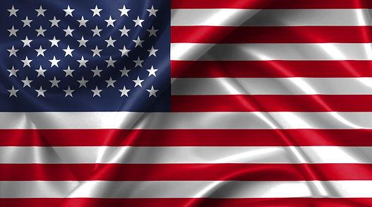us-american-flag-1024x569.jpg