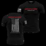 2018 AFJ Mens Shirt.png