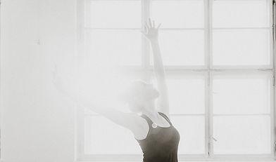 Lass die Seele tanzen.jpg