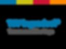 Logo-farbig-transparent.png
