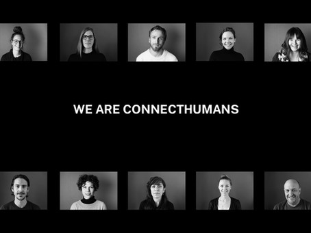 connecthumans