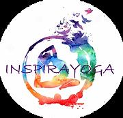 InspiraYogaLogo.png