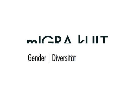 Genderfragen und Digitalisierung |  AIT Wien und FH Vorarlberg