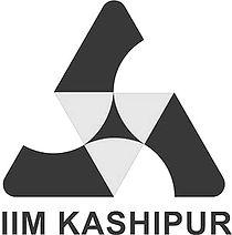 iimkpv-logo_edited.jpg