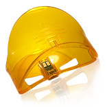 yellow-guide-chip-600.png