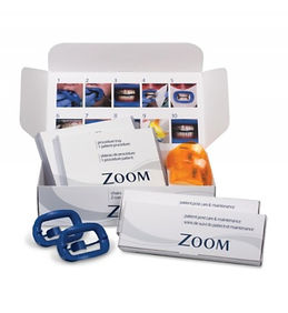 zoom-double-kit1.jpg
