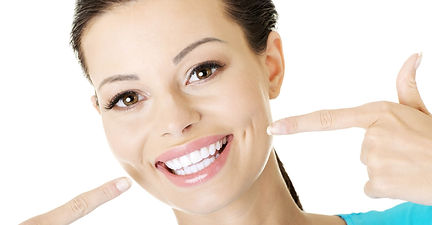 Ламинрование зубов цена в Москве - Клиника Доктора Ладес