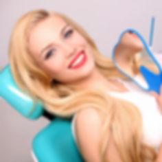 Лечеие зубов в стоматологии Doctor Landes -акции и скидки