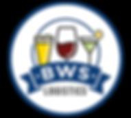 BWS_logo_circle.png