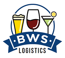 BWS_logo_small.png
