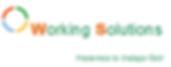 LogoWSSlogan.png