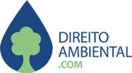 DIREITOAMBIENTAL.COM REPERCUTE DECISÃO SOBRE INCOMPETÊNCIA DOS JUIZADOS ESPECIAIS EM MATÉRIA AMBIENT