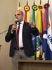 OAB/RS E PREFEITURA PROMOVEM EVENTO SOBRE LICENCIAMENTO AMBIENTAL EM NOVA PETRÓPOLIS