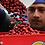 Thumbnail: Ecuador Pichincha Finca Maputo Henry&Verena Gaibor - Washed