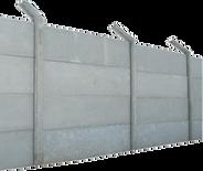 Muro Pré Moldado