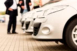 White Cars_edited.jpg