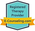 Registered Therapy Provider Badge.jpg