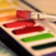 art and music classes for children