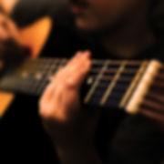 classes-guitar.jpg