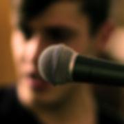 classes-vocal.jpg