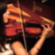 classes-violin.jpg