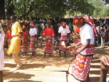 Sud Sudan-Republica Dominicana-Grecia:  riassunti e foto