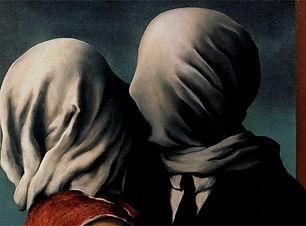 Magritte-Gli-amanti_edited.jpg